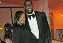 How LeBron James Proposed to His High School Sweetheart