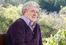 Filmmaker George Lucas' Near-Death Experience