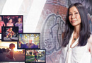 Journey Through <i>Our America with Lisa Ling</i>