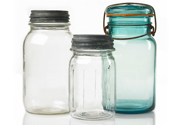 20120806 ssshowdown 101 mason jars 600x411