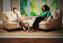 Preview: Oprah and Caroline Myss on Intuition, Power and Grace