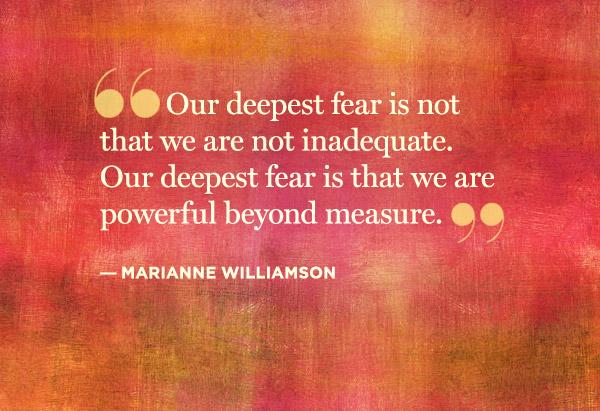Super Love Quotes