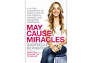 Book Excerpt: <i>May Cause Miracles</i> by Gabrielle Bernstein