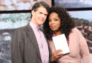 Oprah and Neurosurgeon Eben Alexander: Proof of Heaven