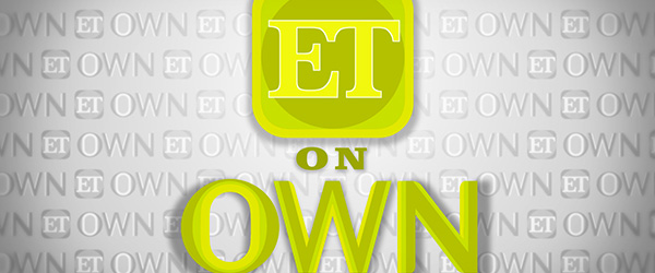 et on own logo