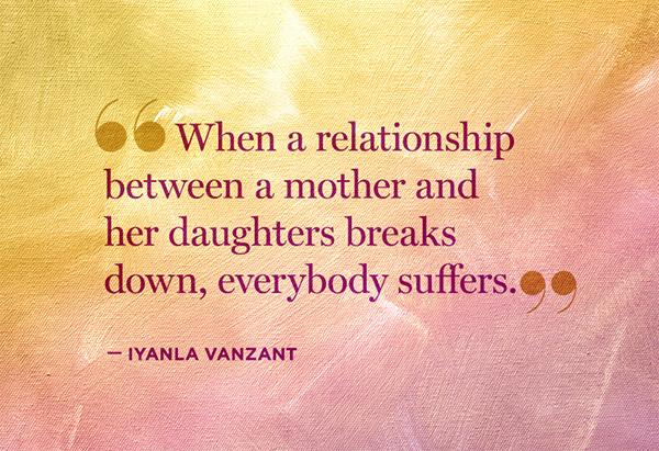 Iyanla Vanzant quotation