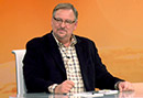 Pastor Rick Warren's Homework Assignment - Video