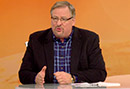 Pastor Rick Warren on the 5 Things That Shape You - Video