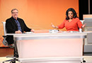 Sneak Peek: Oprah and Rick Warren on The Purpose Driven Life - Video