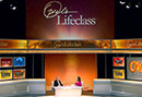 Oprah's Lifeclass Daily Life Work: Winning the Hand You Were Dealt