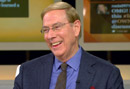 Dr. Gary Chapman's Best Relationship Advice - Video