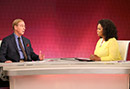 Oprah's Lifeclass Daily Life Work: The Five Love Languages
