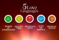Love language quiz for adults zippy