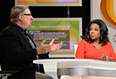 Pastor Rick Warren: What Drives You? - Video