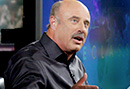 Dr. Phil's Rule Book for a Changing World - Video