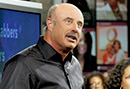 Spot a Bad Guy with Dr. Phil's Eight Warning Signs - Video