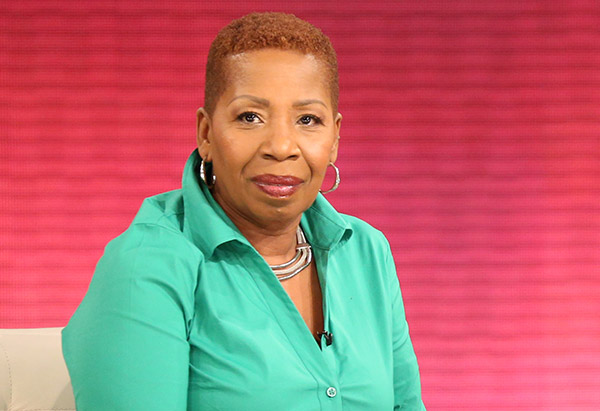 Watch oprah lifeclass fatherless sons online dating