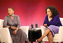 Iyanla: Don't Let Past Hurt Drive Present Relationships -Video