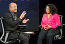 The 3 Things Dr. Phil Wants You to Ask Yourself - Video