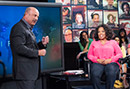 Dr. Phil: What It Means to Be the Star of Your Own Life - Video