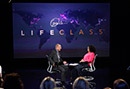 Dr. Phil: The One Word Every Mother Needs to Learn - Video