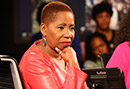 Iyanla's 90-Day Rule for Daddyless Daughters - Video