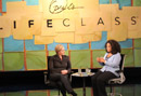 Oprah and Dr. Brene Brown on Vulnerability and Daring Greatly - Video