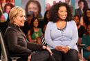 "Oprah's Lifeclass Social Lab Work: ""Vulnerability and Daring Greatly"""