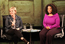 Brene Brown Breaks Down Common Types of Armor - Video