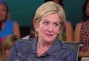 Brene Brown on the 3 Things You Can Do to Stop a Shame Spiral - Video