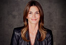 Exclusive Webisode: The Haircut That Taught Cindy Crawford to Speak Up for Herself