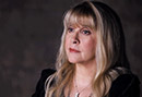 "Stevie Nicks: ""I Used to Carry a Gram of Cocaine in My Boot"""