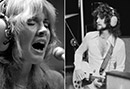 Exclusive Webisode: Stevie Nicks Opens Up About Her Breakup with Fleetwood Mac Bandmate Lindsey Buckingham