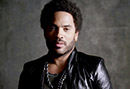 Rock to Reggae: 12 Songs That Inspire Lenny Kravitz