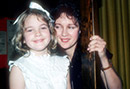 Why Drew Barrymore Didn't Invite Her Mother to Her Wedding