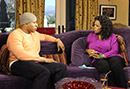 How LL Cool J Learned to Forgive His Father