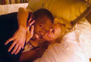 Chelsea Handler's High-Profile Relationship with 50 Cent