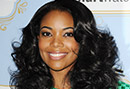 How Actress Gabrielle Union Inspired Oprah