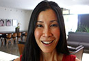 """A Message from Lisa Ling About """"Special Report: God & Gays"""""""