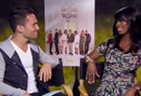 Get to Know Tasha Smith from <i>Tyler Perry's For Better or Worse</i>