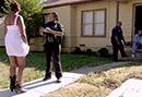 Season Premiere: Man vs. Woman Domestic Dispute