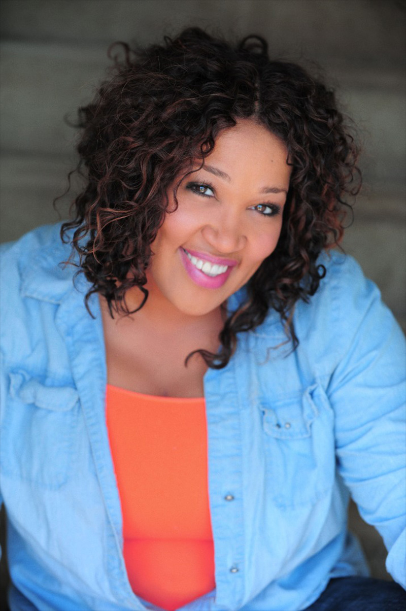 how tall is kym whitley