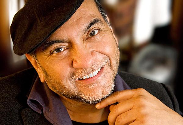 Don Miguel Ruiz