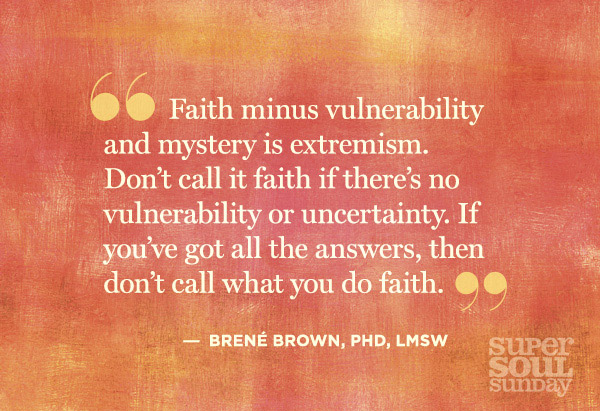 20130324-sss-brene-brown-quotes-10-600x411.jpg