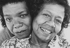 Maya Angelou - Author, Civil Rights Activist, Poet - Biography.com