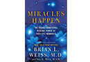 Read an Excerpt of <i>Miracles Happen</i>