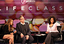 Oprah's Lifeclass Social Lab Prep: Greg Behrendt and Amiira Ruotola