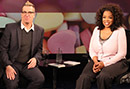 Oprah's Lifeclass Social Lab Work: Dating Smarter