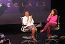 Oprah's Lifeclass Social Lab Work: Colorism