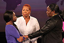 First Look: Oprah's Lifeclass Addresses Colorism - Video
